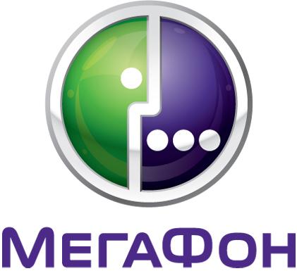 PJSC MegaFon