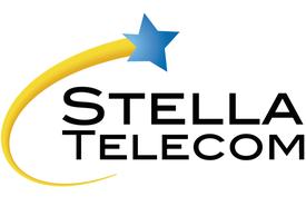 stella telecom