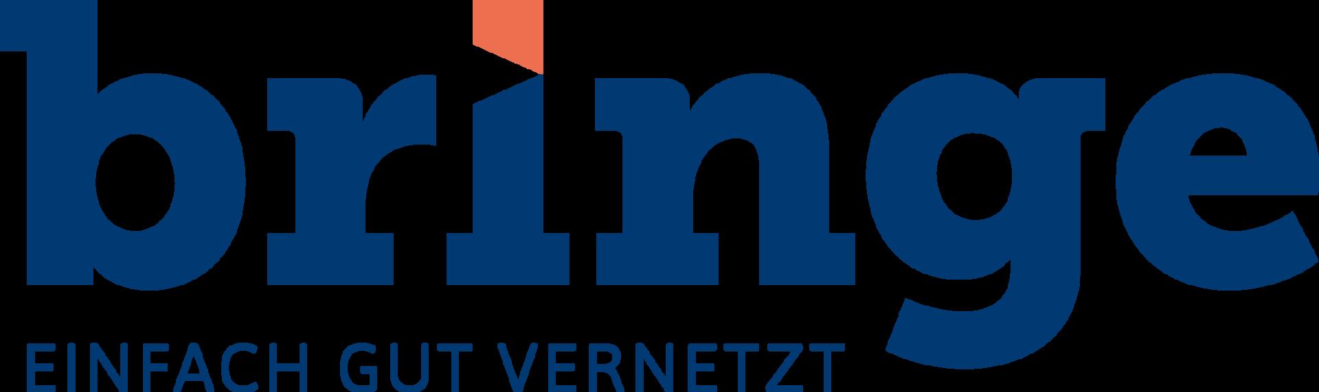 Bringe Informationstechnik GmbH