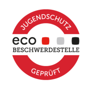 eco Jugendschutzbeauftragter