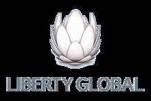 liberty goal