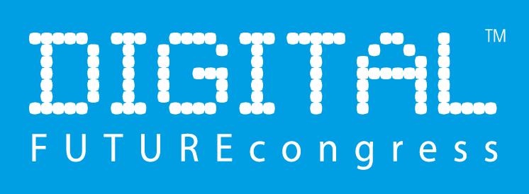 Digital FUTUREcongress