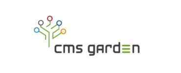 CMS Garden e. V.
