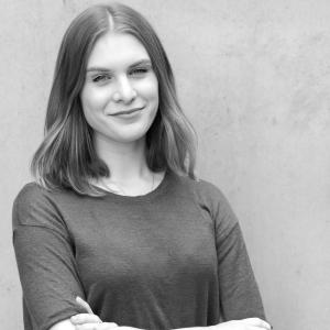 Lena Schölich 2