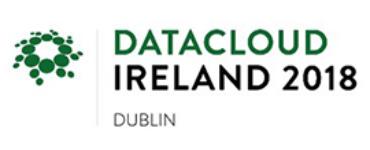 DATACLOUD IRELAND 2018