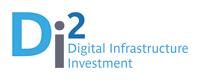 Di² - Digital Infrastructure Investment Summit