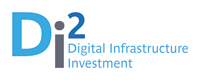 Di² - Digital Infrastructure Investment Summit