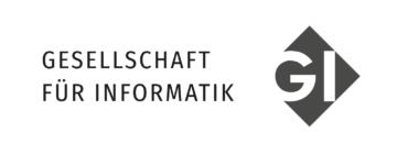 Gesellschaft für Informatik e. V.