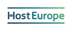 Host Europe GmbH