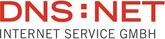 DNS:NET Internet Service GmbH