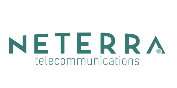 Neterra Ltd.