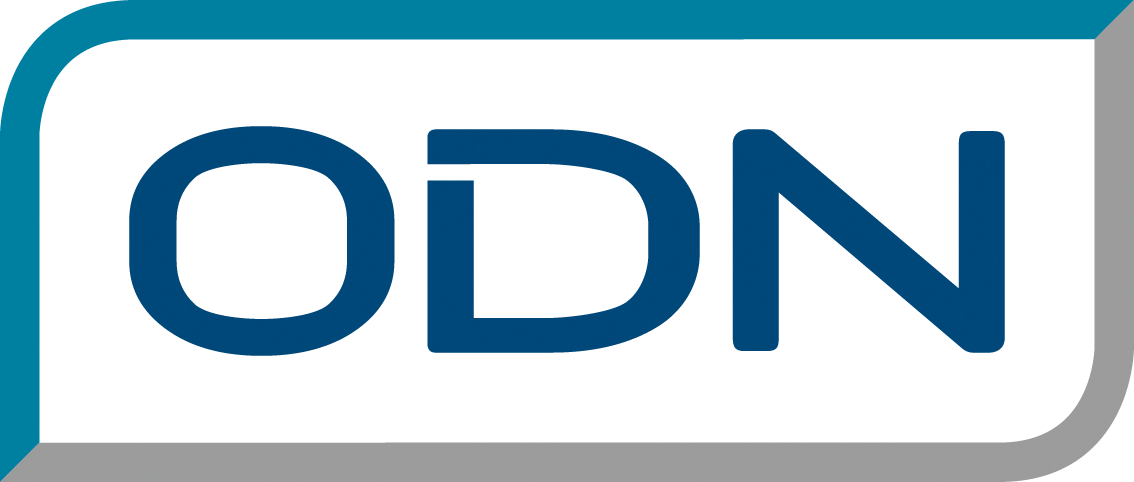 ODN OnlineDienst Nordbayern GmbH & Co. KG