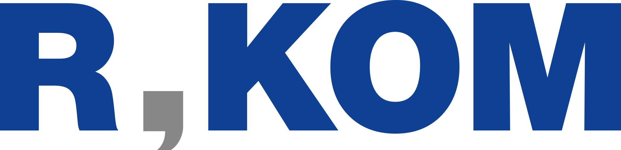 R-KOM GmbH & Co. KG