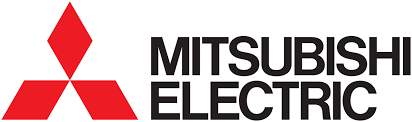 mitsubishi electric europe b.v. - eco