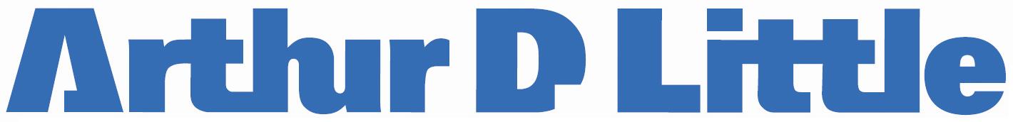 Arthur D. Little GmbH