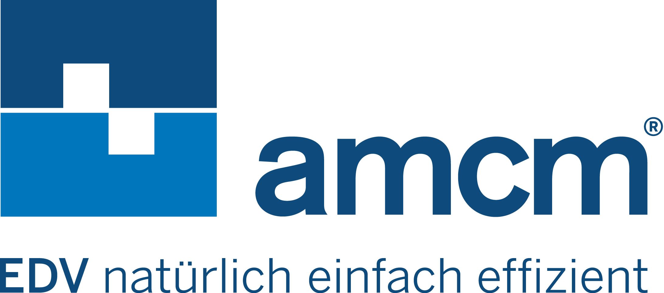 amcm GmbH