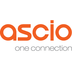Ascio Technologies Inc.