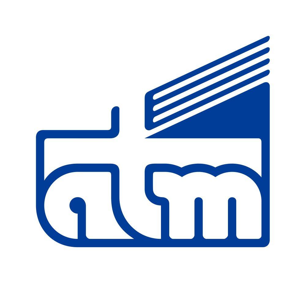 ATM S.A.