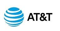 AT&T Global Network Services Deutschland GmbH
