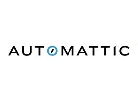 Automattic Ltd.