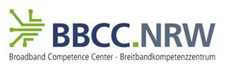 BBCC.NRW i.Hs. FH Südwestfalen Breitbandkompetenzzentrum NRW