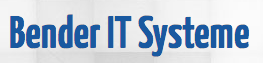 BE IT-Systeme GmbH