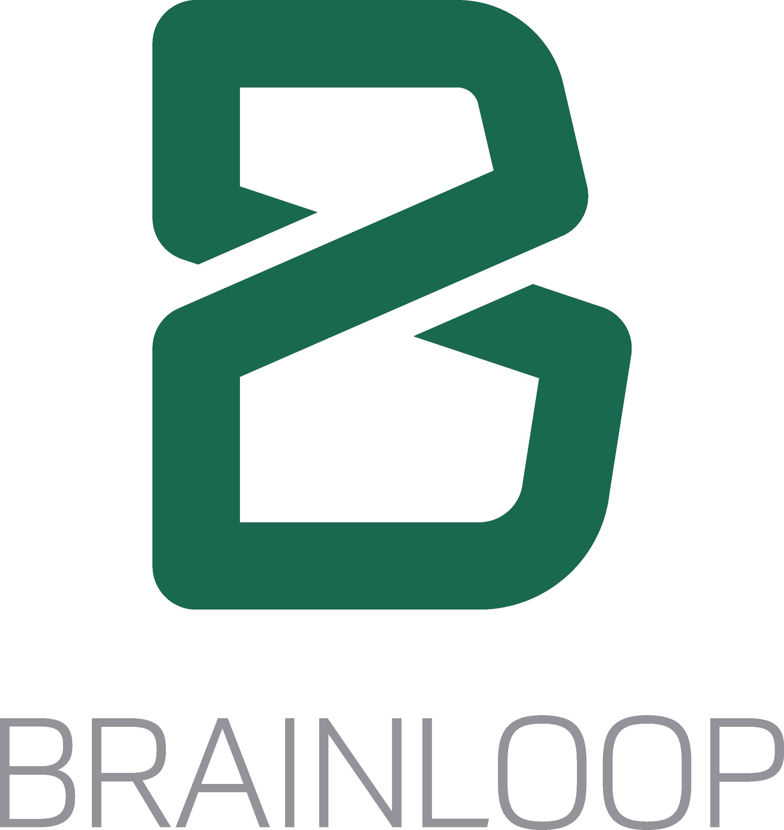 Brainloop AG