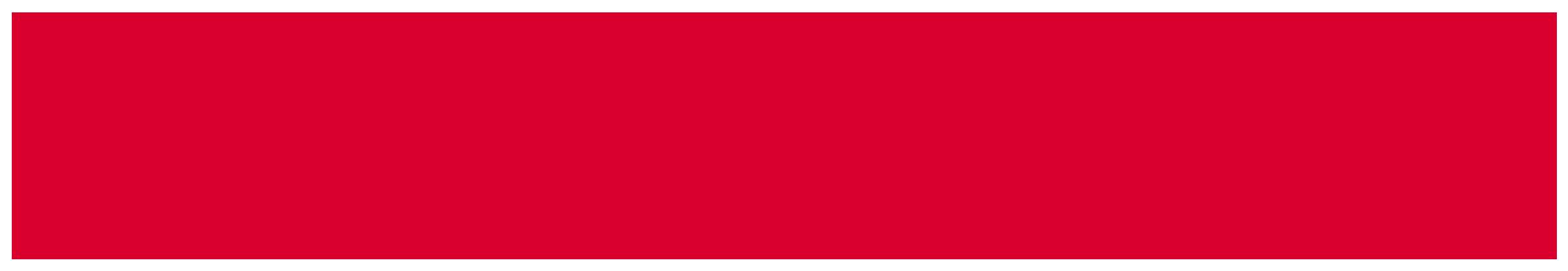 CANCOM Managed Services GmbH