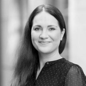 Christin Patricia Müller