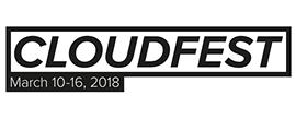 CLOUDFEST 2018 3