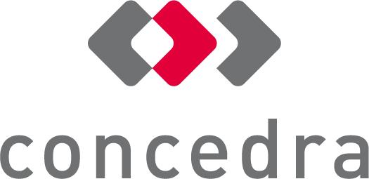 Concedra GmbH