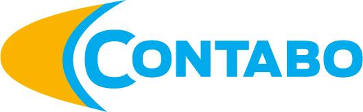 Contabo GmbH