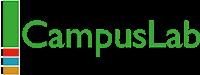 CampusLab GmbH