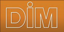 DIM Datacenter Infrastructure Munich GmbH