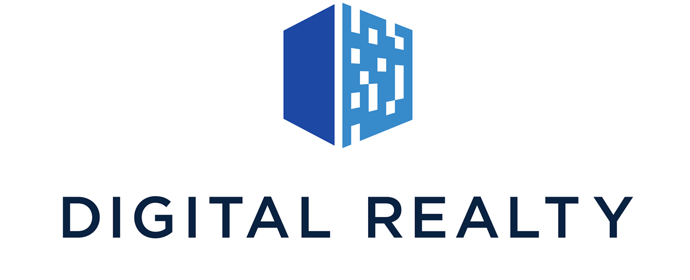 Digital Realty 1