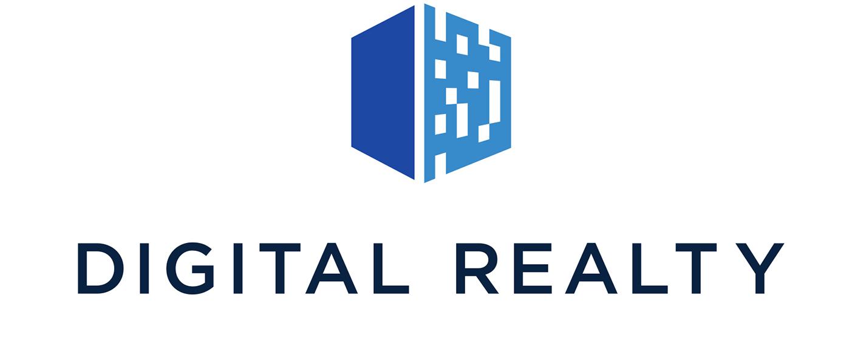 Digital Realty 1