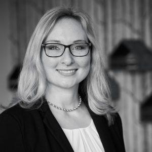 Natalie Haller 2