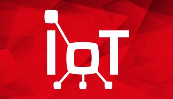 IoT Future Trends 15