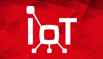 IoT Future Trends 15