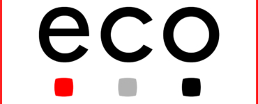 eco Study: Increased Awareness for IT Security in Companies 1