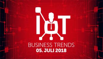 IoT Future Trends 14