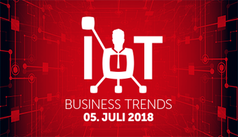 IoT Future Trends 14