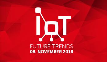 IoT Future Trends 11