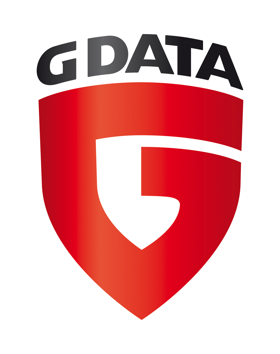 G DATA Software AG
