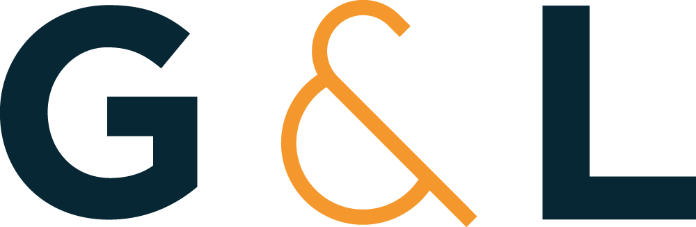 G&L Geißendörfer & Leschinsky GmbH