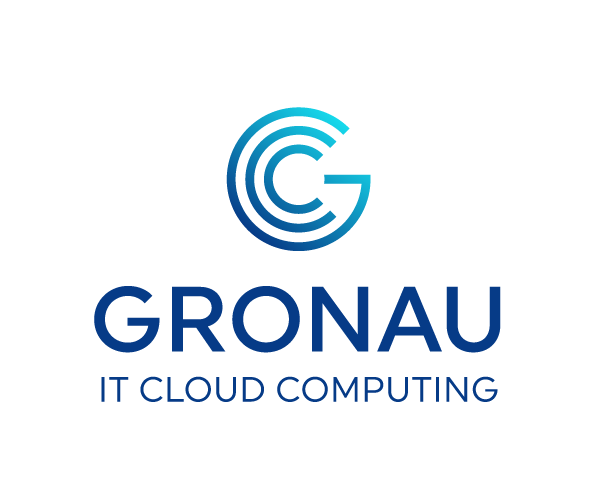 Gronau IT Cloud Computing GmbH