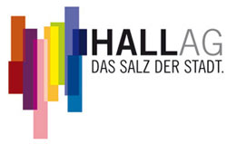 HALLAG Kommunal GmbH