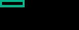 Hewlett-Packard GmbH