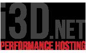 i3D.net B.V.