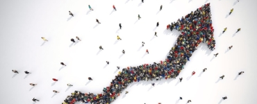 Attracting and Keeping Great Talent in an Employee's Market